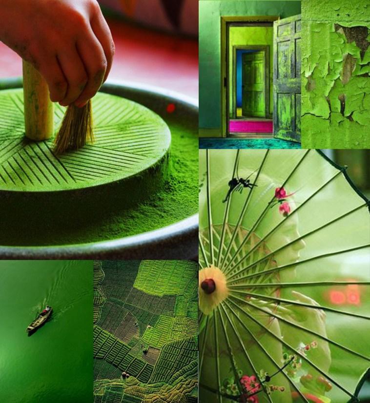 pantone-2017-mood-matcha-green-japan