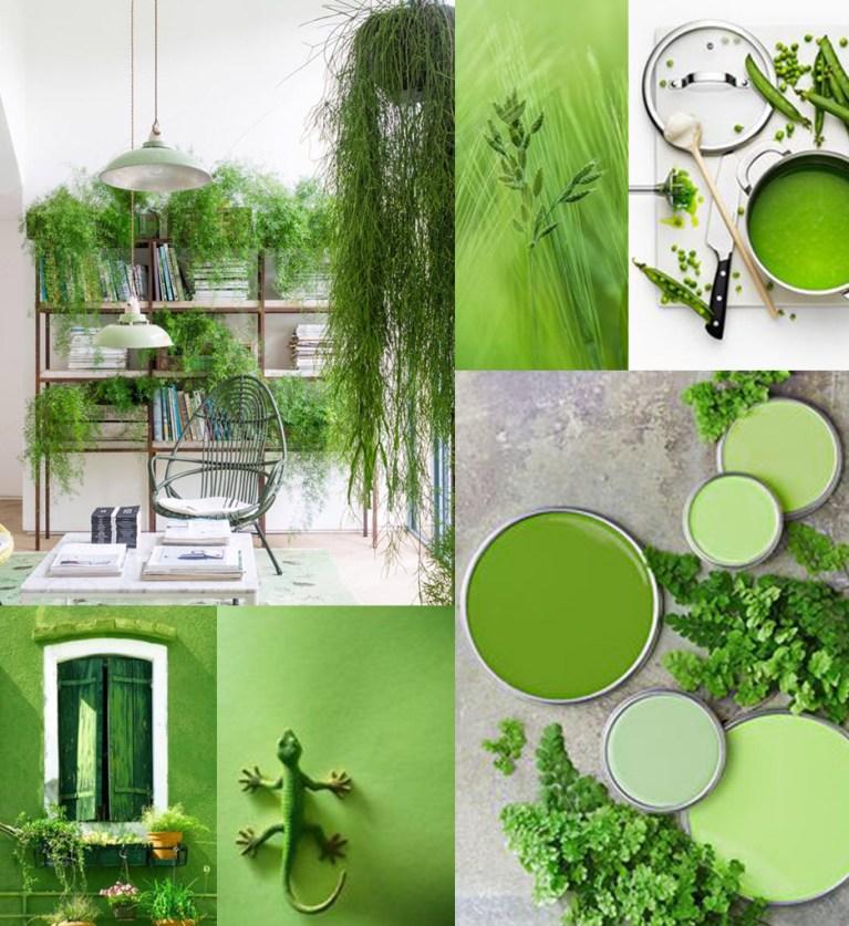 pantone-2017-mood-white-green