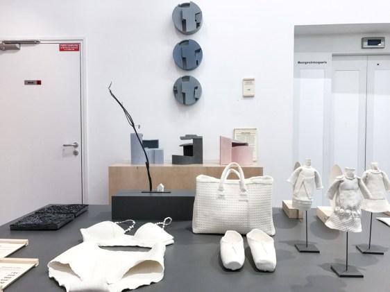 concept-store-paris-empreintes-italianbark-14