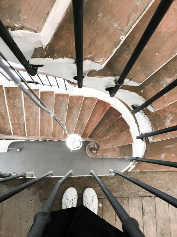 concept-store-paris-empreintes-italianbark-19