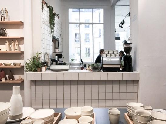 concept-store-paris-empreintes-italianbark-24