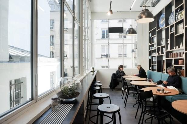 concept-store-paris-empreintes-italianbark-46
