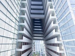 visit singapore, reasons visit singapore, travel singapore, italianbark interior design blog,, marina bay sands