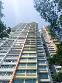 visit singapore, reasons visit singapore, travel singapore, italianbark interior design blog,