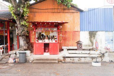 reasons to visit malaysia, malaysia tour, viaggio malesia, penang