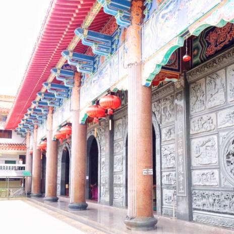reasons to visit malaysia, malaysia tour, viaggio malesia,
