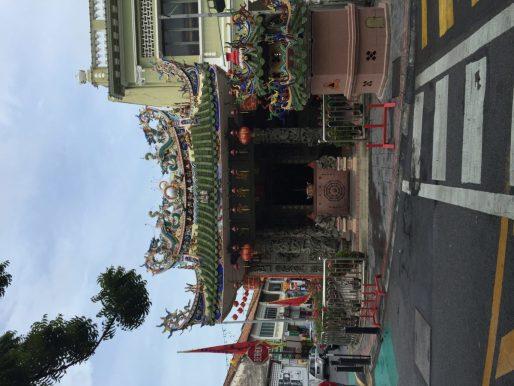 reasons to visit malaysia, malaysia tour, viaggio malesia, malacca