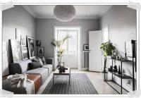 Small Apartment Interior Design Blog - Latest ...