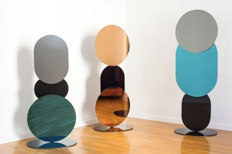 Giovanni-Botticelli-colored-mirrors-07-italianbark (2)