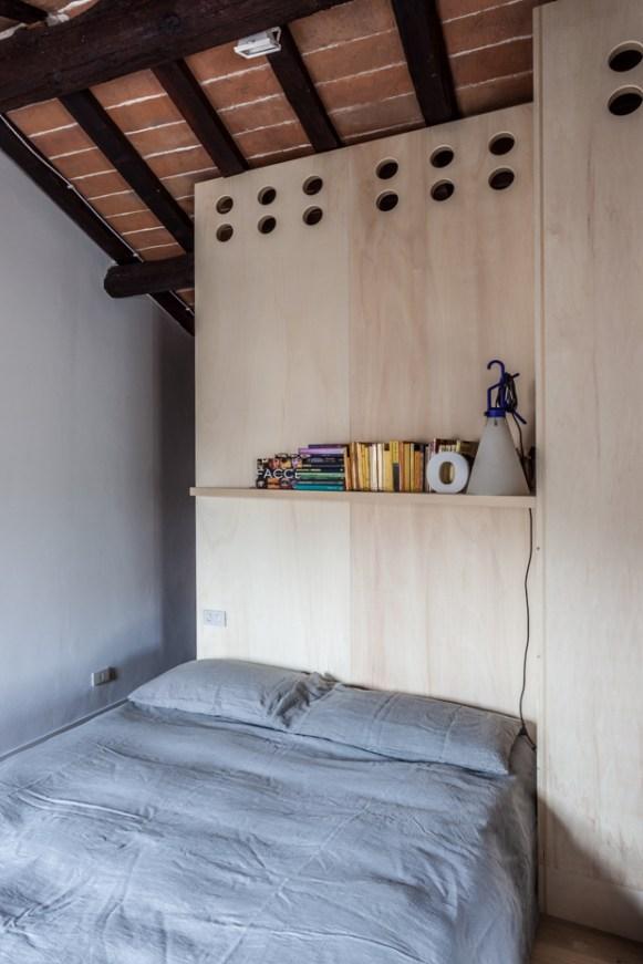 italian-apartment-white-8