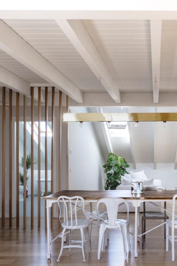 italian-interior-archiplan-ITALIANBARK-interiordesignblog-4