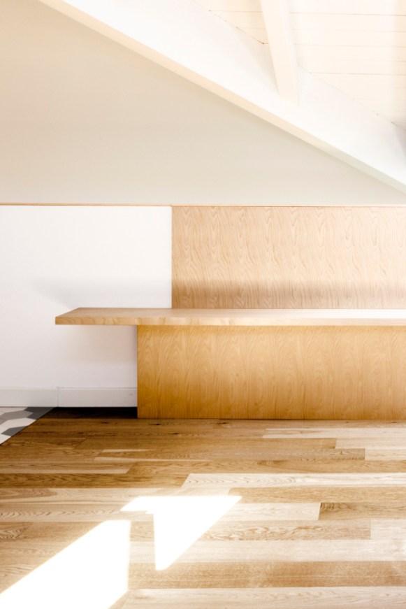 italian-interior-archiplan-ITALIANBARK-interiordesignblog-5