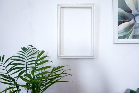 spring-restyling-green-corner-officina-essenze-italianbark-12