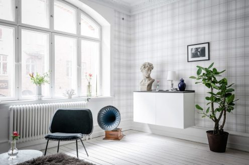 total-white-small-apartment-sweden-italianbark-interiordesignblog (10)