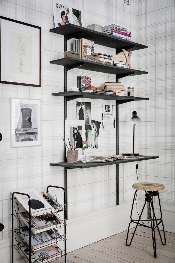 total-white-small-apartment-sweden-italianbark-interiordesignblog (11)