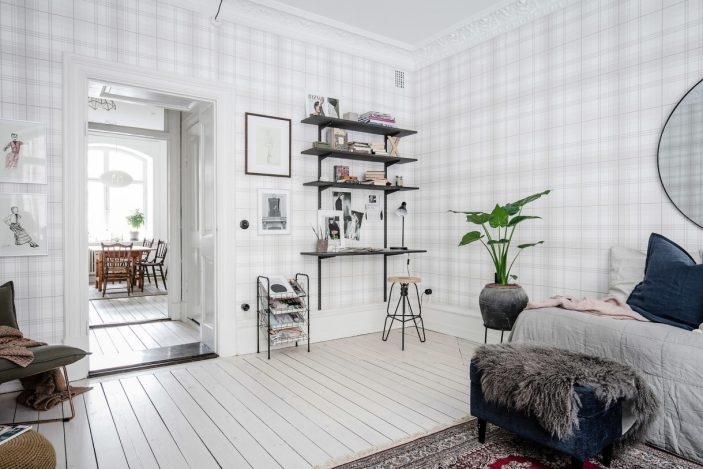 total-white-small-apartment-sweden-italianbark-interiordesignblog (18)