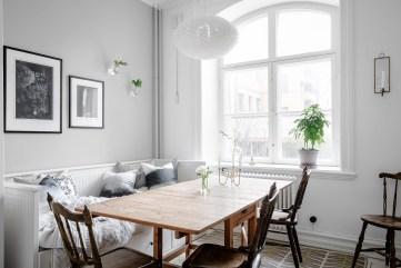 total-white-small-apartment-sweden-italianbark-interiordesignblog (24)