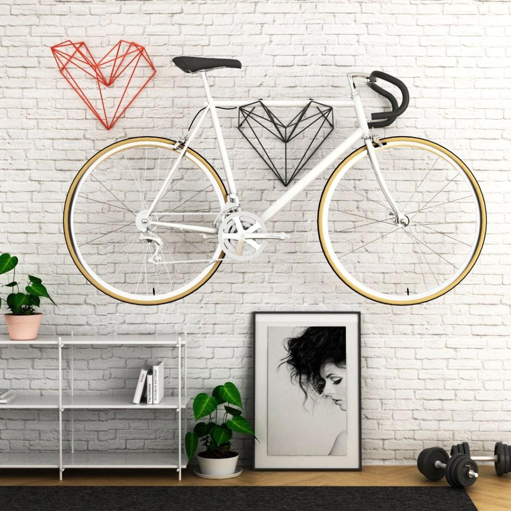 best-design-of-the-year-adesignaward-italianbark-