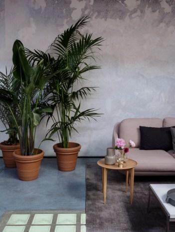 milandesignweek-2017-best-of-brera-design-district-italianbark-interiordesignblog (3)