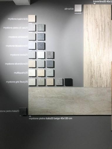 clerkenwell-design-week-207-marazzi-london-italianbark-24