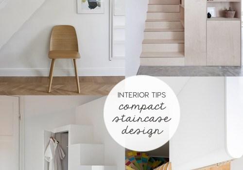 compact-staircases-design-ITALIANBARK-INTERIORDESIGNBLOG