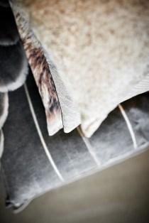 design handles, modern kitchen handles, danish styling, furnipart, rikke frost, italianbark interior design blog, scandi interior