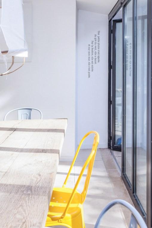 boho-chic-home-interior-france (6)