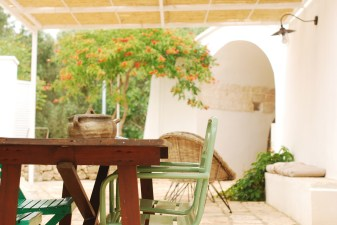 design trullo, puglia interior design, beautiful italian interiors, mediterranean style, italianbark