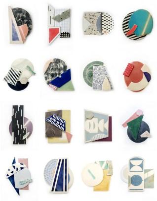 Jaime Keiter ceramics