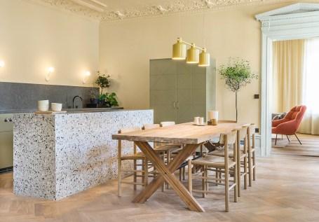 Pastel-wall-paints-notedesignstudio-italianbark-interiordesignblog (11)