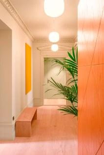 Pastel-wall-paints-notedesignstudio-italianbark-interiordesignblog (12)