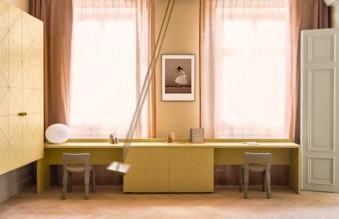 Pastel-wall-paints-notedesignstudio-italianbark-interiordesignblog (13)