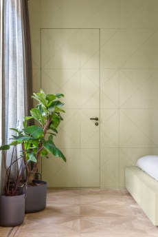 Pastel-wall-paints-notedesignstudio-italianbark-interiordesignblog (17)
