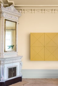 Pastel-wall-paints-notedesignstudio-italianbark-interiordesignblog (8)