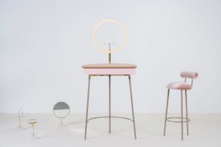 Athena collection by Lee are designed to help solve technology-related daily dilemmas