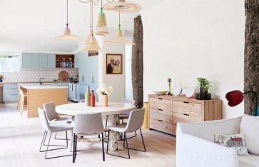 beach-home-in-australia-white-rattan-interior-italianbark-3