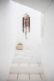 boho-chic-home-mexico-italianbark-interiordesignblog (10)