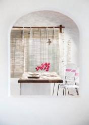 boho-chic-home-mexico-italianbark-interiordesignblog (11)