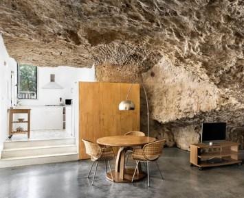 cave-house-in-spain-italianbark-interiordesignblog (1)