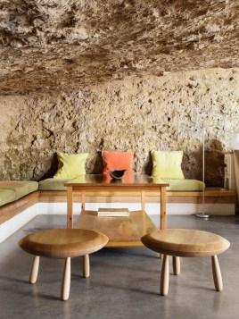 cave-house-in-spain-italianbark-interiordesignblog (3)