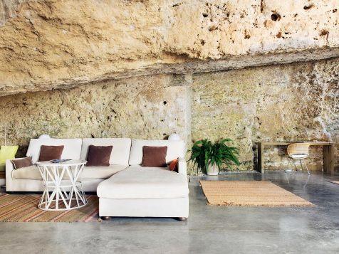 cave-house-in-spain-italianbark-interiordesignblog (4)