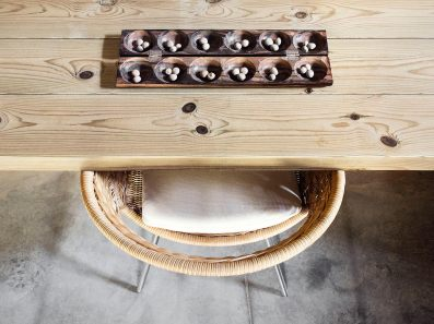 cave-house-in-spain-italianbark-interiordesignblog (5)