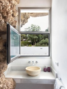 cave-house-in-spain-italianbark-interiordesignblog (9)