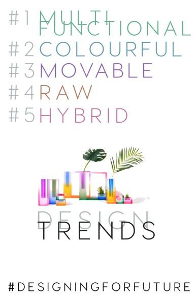 design-trends-2018-designing-for-the-future-italianbark-interiordesignblog-2