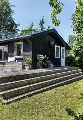 holiday-cottage-design-denmark-italianbark-interiordesignblog-10