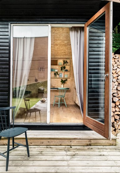 holiday-cottage-design-denmark-italianbark-interiordesignblog-4