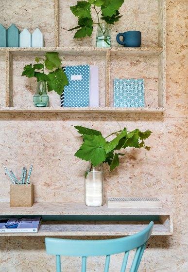 holiday-cottage-design-denmark-italianbark-interiordesignblog-6