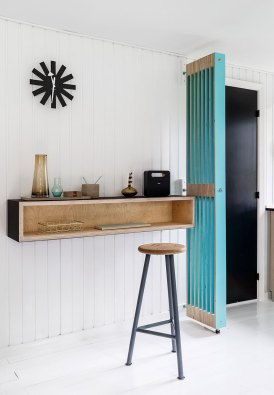 holiday-cottage-design-denmark-italianbark-interiordesignblog-9