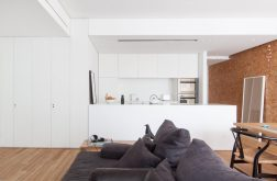 minimalist-italian-home.interiors-italianbark-interiordesignblog (37)
