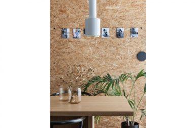 minimalist-italian-home.interiors-italianbark-interiordesignblog (39)